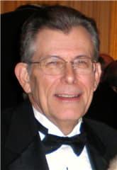 Keith B Vennum, MD Addiction Medicine
