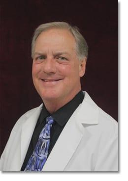 Dr. Dan E Rowe MD