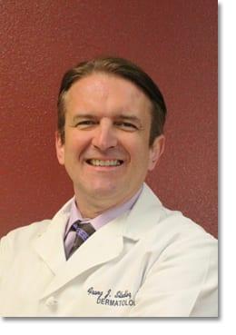 Dr. Franz J Stadler MD