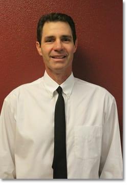 Dr. Kevin L Kiene MD