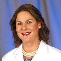 Dr. Gabriele M Barthlen MD