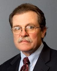Dr. Ralph J Curtis MD
