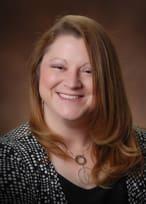 Dr. Cassandra M Bittenbender MD