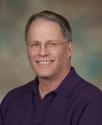 Dr. Delbert C Rudy MD