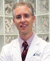 Dr. Chad A Drey MD