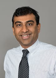 Dr. Vishnumurthy Shushrutha Hedna MD