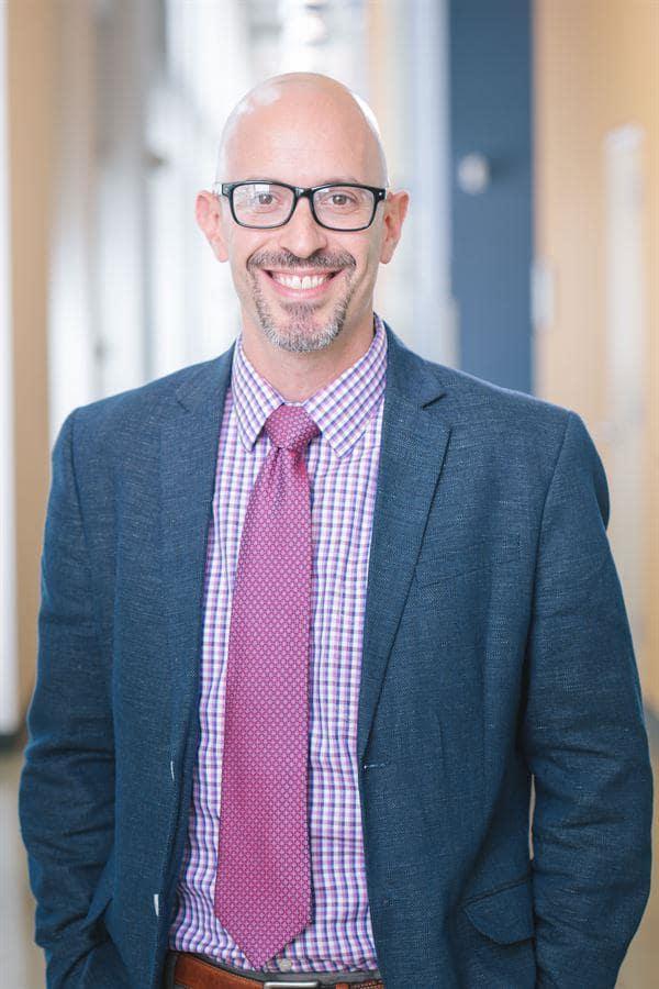 Dr. Jonathan T Bravman MD