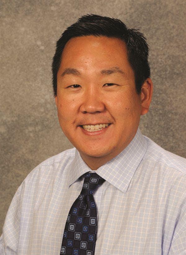 Dr. Ty T Higuchi MD