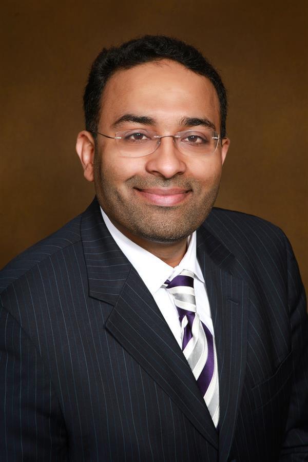 Muhammad Aftab, MD Surgery