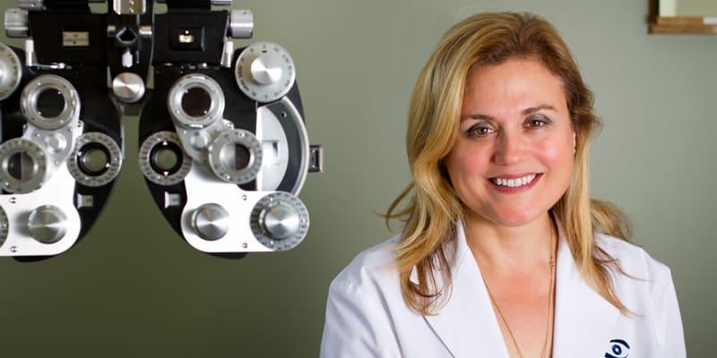 Dr. Anna L Dilorenzo MD