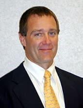 Dr. James W Dwyer MD