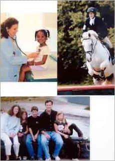 Karen J Abrams, MD Internal Medicine/Pediatrics