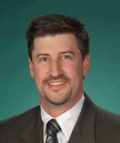 Dr. Craig H Weinstein MD
