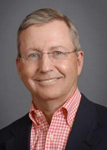 Dr. David F Emmott MD