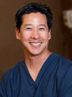 Dr. Malcolm S Ke MD