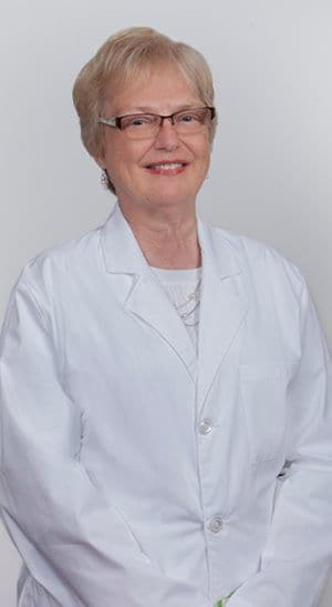Hendrica E Sisk, MD Cardiovascular Disease