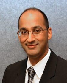 Dr. Arvind A Kulkarni MD