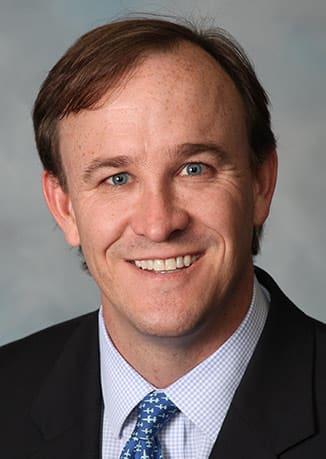 Dr. Roger F Ogden II MD