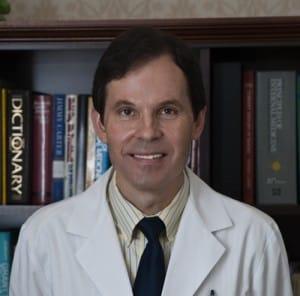 Dr. Kevin L Jensen MD