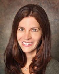Dr. Kathryn H Schaefer MD