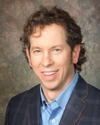 Dr. Matthew S Segedy MD