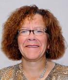 Dr. Darlyne A Johnson MD