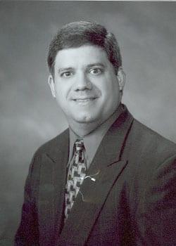 Dr. Joseph M Carbone MD