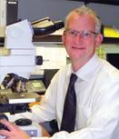 Christopher D Ackley, MD Pathologist