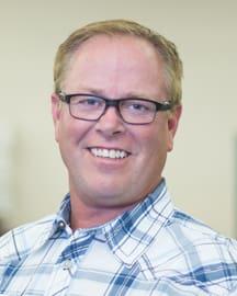 Dr. Kirk Hjeltness MD