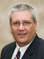 Dr. Andrew L Kuhn MD
