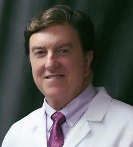 Dr. Mark E Einbecker MD