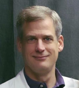Dr. Mathew A Nicholls MD