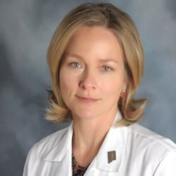 Gabrielle M Adams, MD Gastroenterology