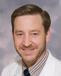 Dr. Martin A Kosdrosky MD