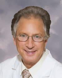 Dr. Tim A Sidor MD
