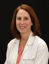 Dr. Elizabeth S Dunlavey MD