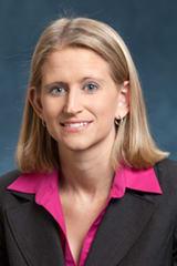Dr. Bonnie G Leyva MD