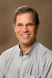 Dr. Robert J Zwiener MD