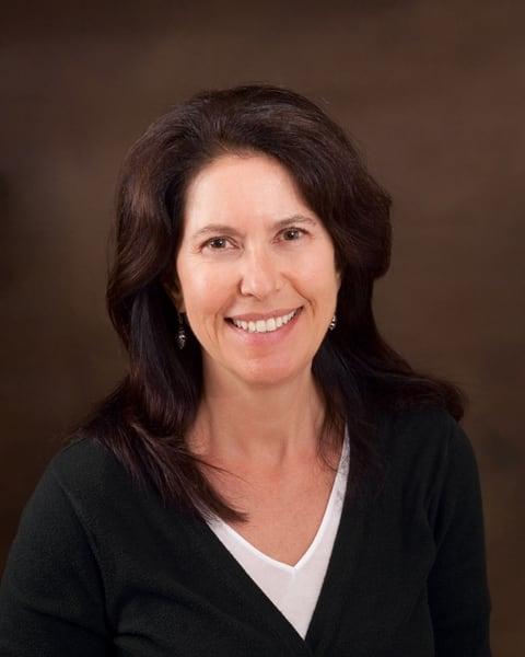 Dr. Jennifer Fife MD