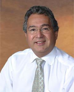 Dr. Michael D Dennis MD
