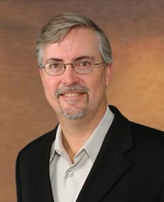 Paul T Geibel, MD Orthopaedic Surgery