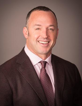 Dr. Chad Prusmack, MD