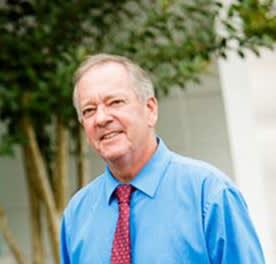 Dr. Geoffrey Stewart MD
