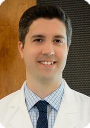 Dr. David G Garrigues MD