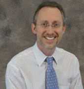 Dr. Steven M Kernerman DO
