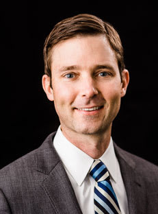 Dr. Matthew M Buchanan MD