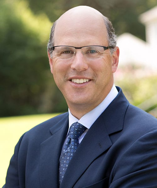 Dr. Richard H Edelson MD