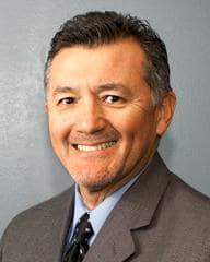Dr. Paul S Saenz DO