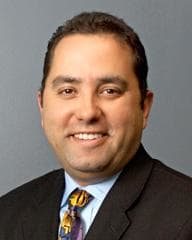 Dr. Timothy S Palomera MD