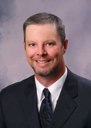 Dr. Scott R Johnson MD